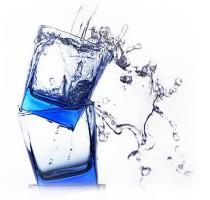 Bộ 6 cốc Luminarc Sterling Ice Blue 300ml J1582 (áp dụng khi mua từ 5 bộ)