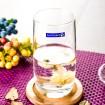 Bộ 6 cốc thủy tinh Luminarc Vigne 290ml G2571 (áp dụng khi mua từ 5 bộ)