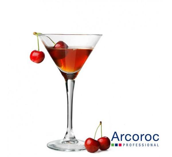 Bộ 6 ly cocktail Luminarc Elegance 300ml L3940