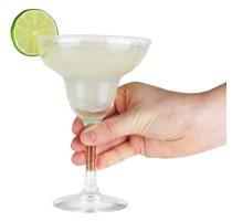 Bộ 6 ly cocktail Luminarc Margarita 270ml - L3939