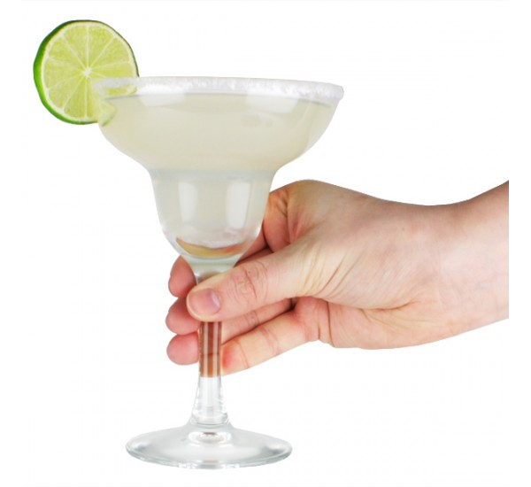 Bộ 6 ly cocktail Luminarc Margarita 270ml - L3939